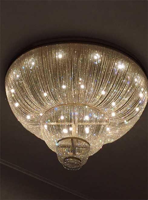 iluminacion-teatros-hds-ilum-3