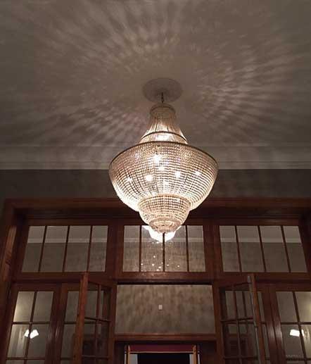 iluminacion-teatros-hds-ilum-4