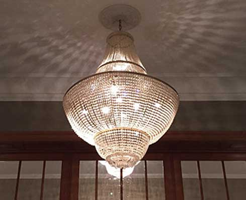 iluminacion-teatros-hds-ilum-empresa