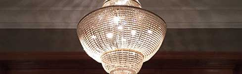 iluminacion-teatros-hds-ilum-portada