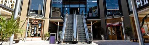 nordelta-centros-comerciales-portada