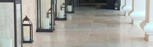 Pisos & revestimientos en marmol importado – Línea AMUN – Grabado Sólido