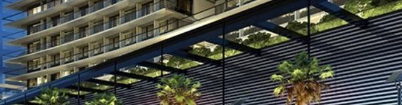 Fábrica de hidromasajes para hoteles – Tritón Hidromasajes