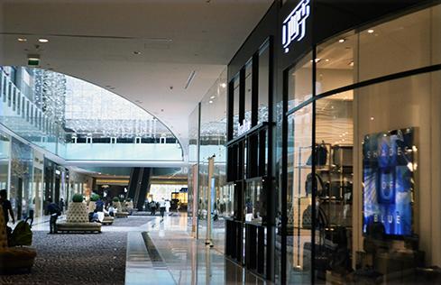 Centro-Comercial-3-Burj-Khalifa-Teleaire