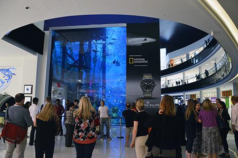 Centro-Comercial-4-Burj-Khalifa-Teleaire