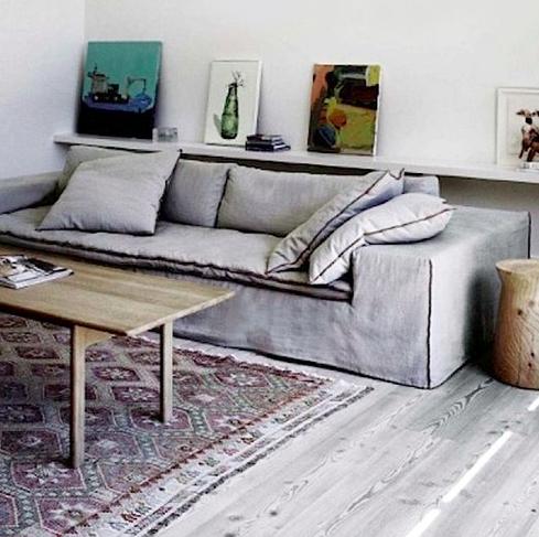 alfombras-tejido-awanay-1