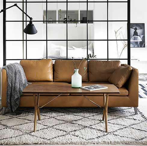 alfombras-tejido-awanay-4