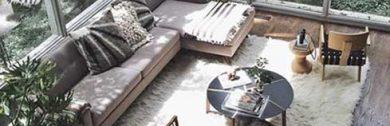 alfombras-tejido-awanay-destacada