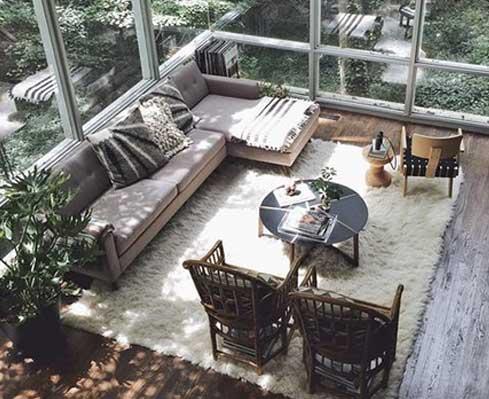 alfombras-tejido-awanay-empresa