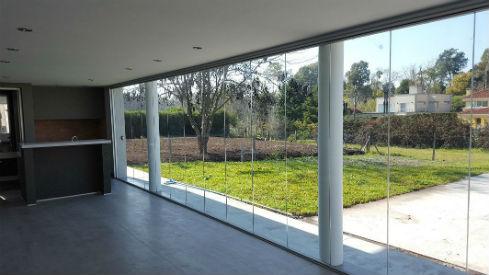 cerramientos-gallery-deck-4