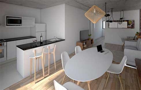 desarrollos-inmobiliarios-midk-3