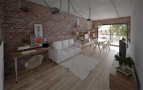 desarrollos-inmobiliarios-midk-4