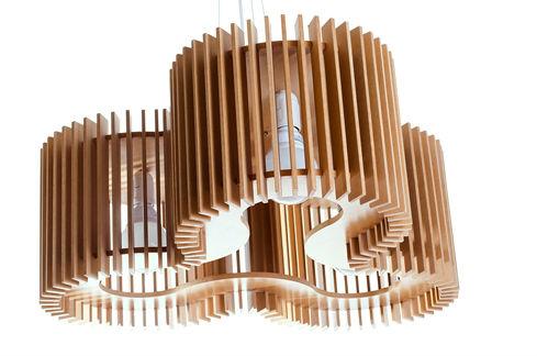fabrica-lamparas-iluminarte-2