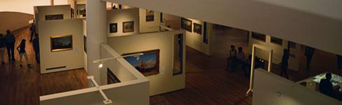 museo-vanguardia-soumaya-portada