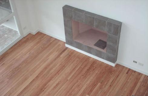 pisos-madera-grupo-forestal-1