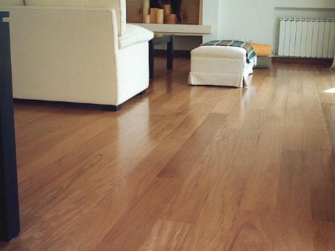 pisos-madera-grupo-forestal-5