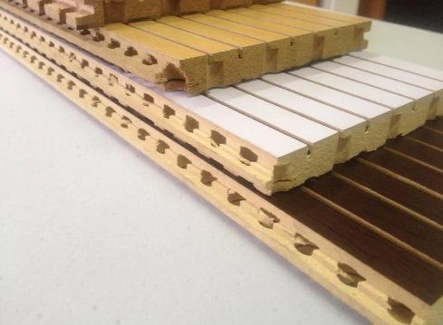revestimientos-acusticos-madera-sonoflex-3