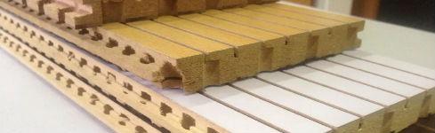 revestimientos-acusticos-madera-sonoflex-portada