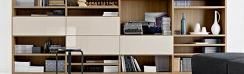 biblioteca-diseño-sujeto-deco-portada