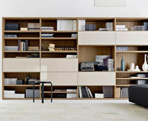 biblioteca-diseño-sujeto-deco-empresa