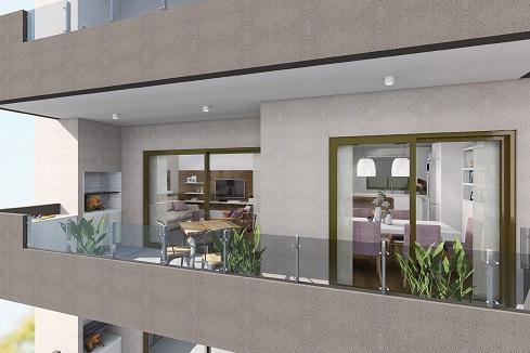 residenciales-saavedra-bm-arquitectura-3