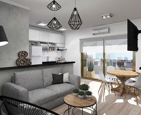 residenciales-saavedra-bm-arquitectura-empresa