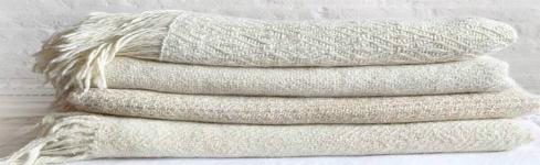 afombras-naturales-tejidas-a-mano-colecciones-originales-awanay-portada