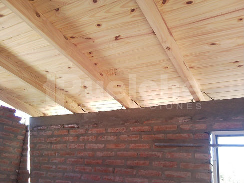 casas-en-ladrillos-de-construccin-rapida-puelche-construcciones-1