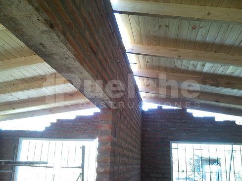 casas-en-ladrillos-de-construccin-rapida-puelche-construcciones-2
