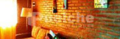 casas-en-ladrillos-de-construccin-rapida-puelche-construcciones-destacada