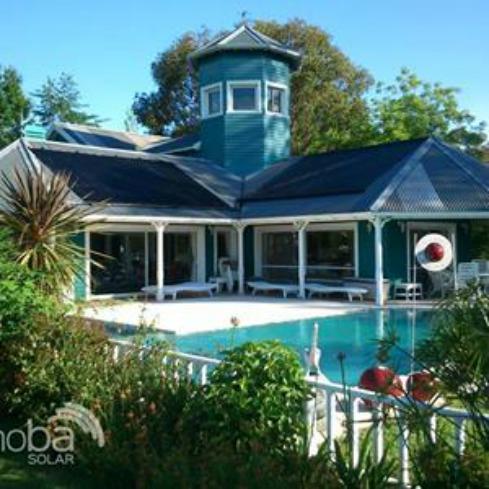 climatizacion-de-piscinas-con-energia-solar-renoba-solar -1
