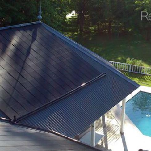 climatizacion-de-piscinas-con-energia-solar-renoba-solar -2