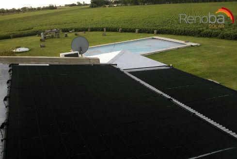 climatizacion-de-piscinas-con-energia-solar-renoba-solar -3