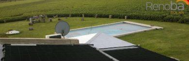 climatizacion-de-piscinas-con-energia-solar-renoba-solar -portada