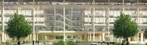 complejos-de-torres-con-vista-al-rio complejo-alrio-portada