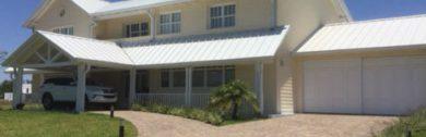 diseno-de-casas-en-countries-club-de-campo-la-california -estudio-capdevielle-fuente-empresa