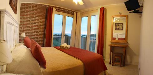 hotel-boutique-en-valeria-del-mar - cumelo-valeria-2