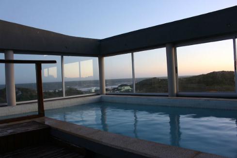 hotel-boutique-en-valeria-del-mar - cumelo-valeria-7