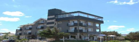 hotel-boutique-en-valeria-del-mar - cumelo-valeria-portada