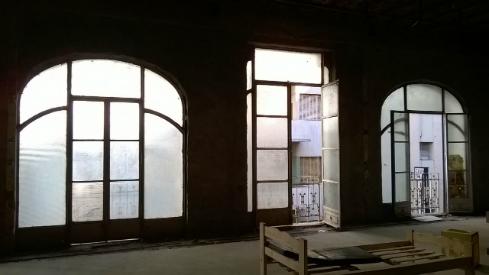 arquitectura-interior-para-hoteles-en-microcentro-coming-soon-estudio-viviana-melamed-3