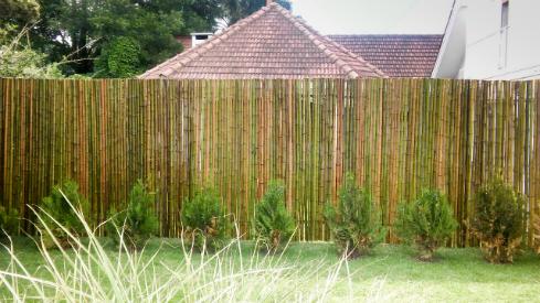 cercos-de-caa-de-bambu-para-divisiones-exteriores-2