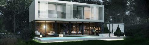 condominios-frente-al-mar-villarobles-portada