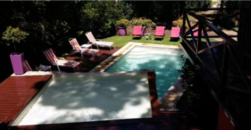 construccion-de-piscinas-en-la-costa-carilo-piscinas-contynua-4