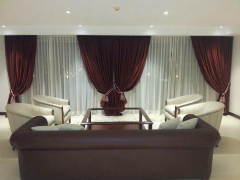 decoracion e interiorismo para hoteles - hotel amerian termas de rio-hondo -sm-decoraciones-2