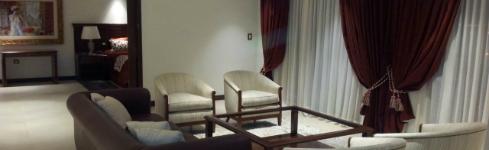 decoracion e interiorismo para hoteles - hotel amerian termas de rio-hondo -sm-decoraciones-portada