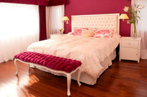 dormitorios-a-medida-de-estilo-de-la-torre-zaragoza-3