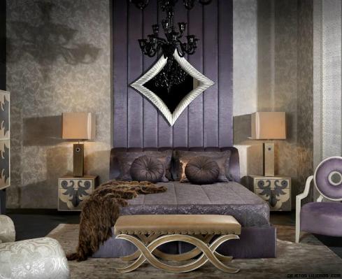 dormitorios-a-medida-de-estilo-de-la-torre-zaragoza-empresa