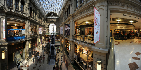 el-shopping-mall-con-arte-historia-vanguardia -galerias-pacifico-2