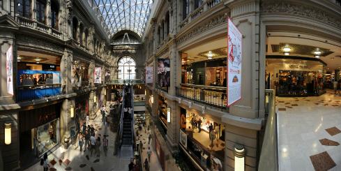 el-shopping-mall-con-arte-historia-vanguardia -galerias-pacifico-2