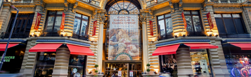 el-shopping-mall-con-arte-historia-vanguardia -galerias-pacifico-portada